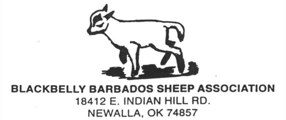 BBSAI-logo.1999